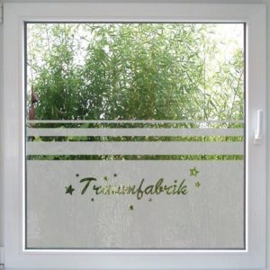 Traumfabrik Windowtattoo-0