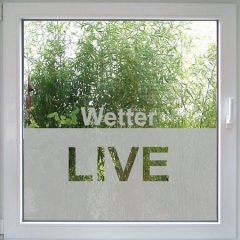 Wetter Live-0